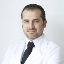 Dr. Xavier Álvarez Suriaca