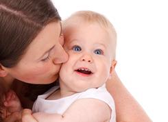 tratamientos-esteticos-postparto-Recuperado