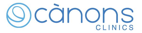 Cànons Clinics