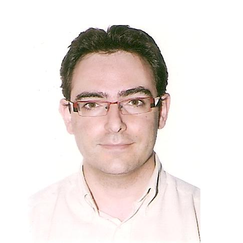 dr-josep-ferreres
