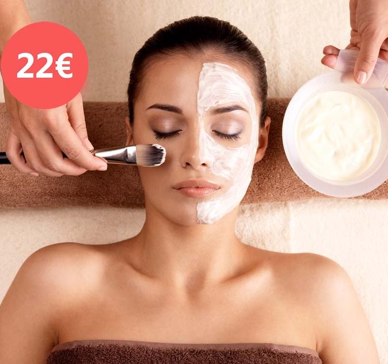 higiene-facial-precio