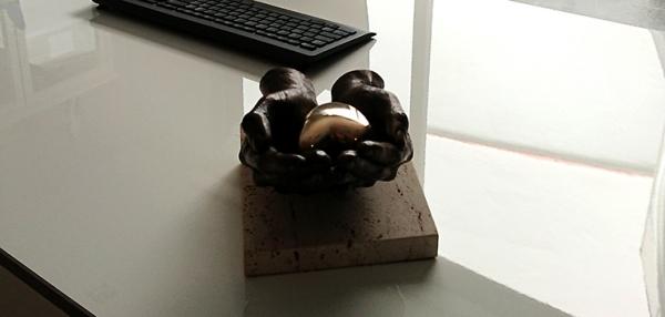 escultura-OK2
