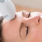 Cànons Clinics dispone de un nuevo sistema de radiofrecuencia bipolar